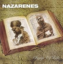 Best the nazarenes reggae Reviews