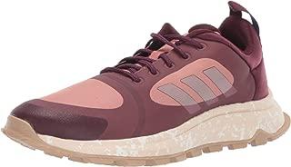 Women's Response Trail X Running Shoe