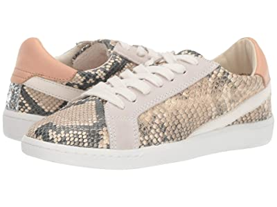 Dolce Vita Nino (Snake Print Embossed Leather) Women