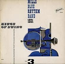 Kings Of Swing Vol.3