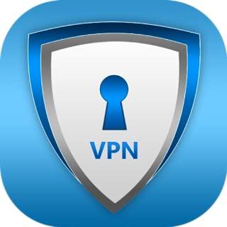 Khan VPN Master: Unblock Proxy