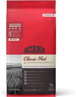 アカナ【ACANA】クラシックレッド 17kg