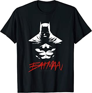 Batman Shadow T-Shirt