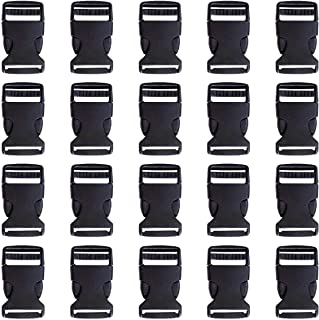 Best quick release buckle strap Reviews