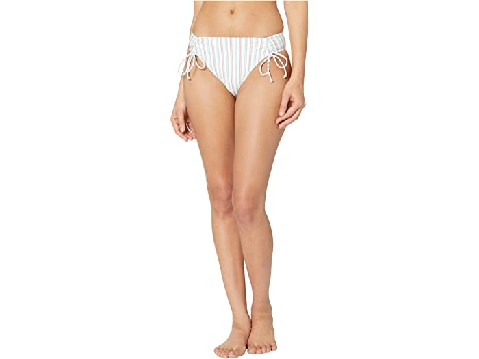 L*Space Diego Bottoms - Cheap Buy Women Clothing