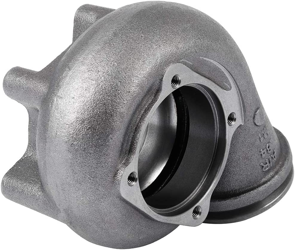 SCITOO Milwaukee Mall Turbine Housing Turbo Turbocharger For Excursio Ford Max 41% OFF Fits
