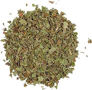 Lemon Balm - 100% Natural - 1 lb - USA Harvest - EarthWise Aromatics