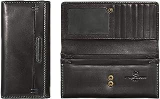 Renato Landini Women's Multifunction Bi-fold Wallet [RW3812 LA]