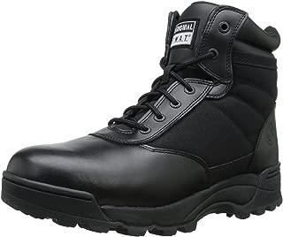 Men's Classic 6 Inch Tactical Boot