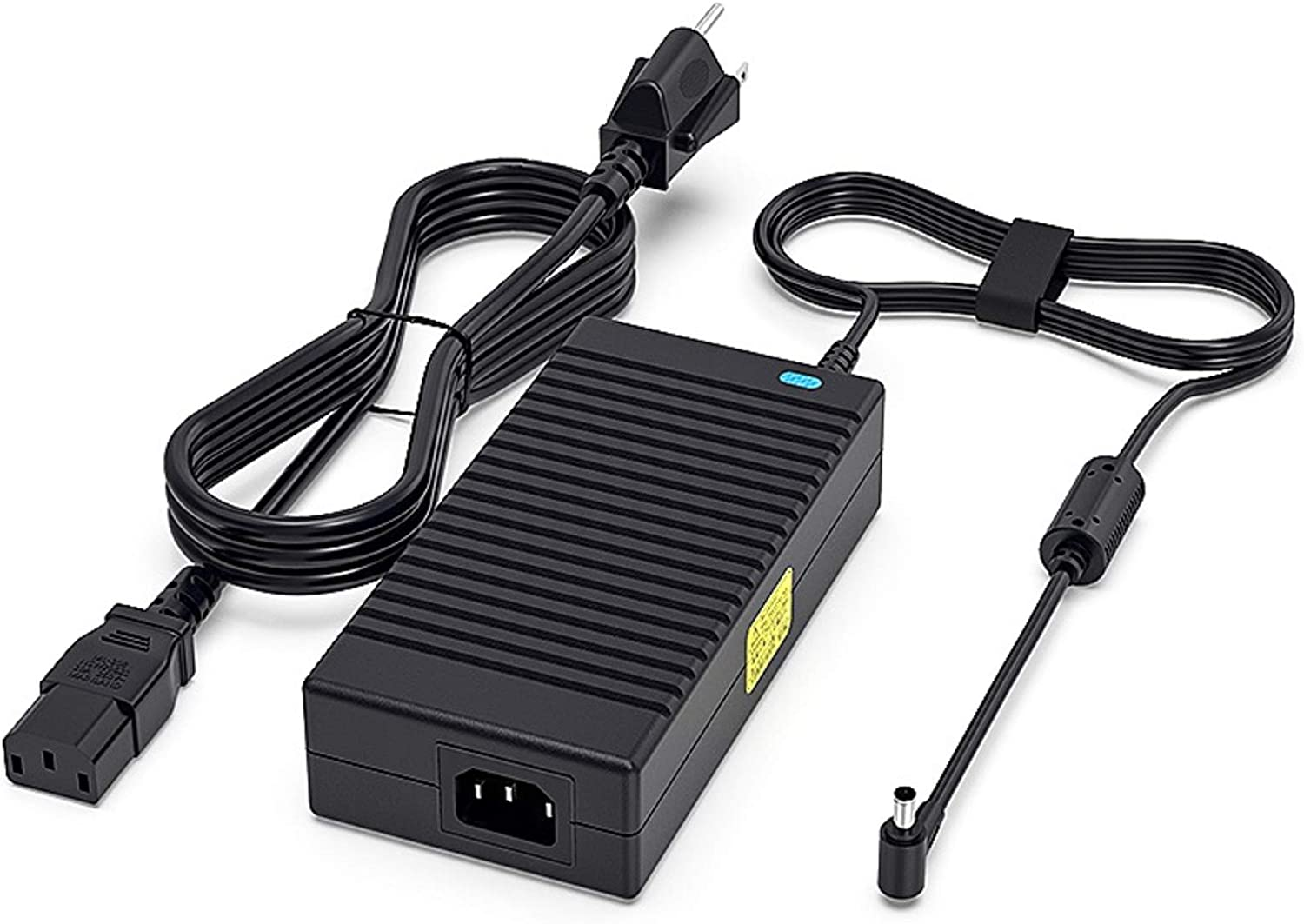 Delippo 180W 20V San Jose Mall 9A Adapter for G15 Gaming G14 A401 ROG Zephyrus Shipping included