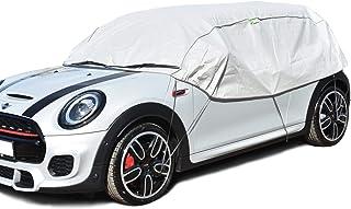 Suchergebnis Auf Für Seat Mii Autoplanen Garagen Autozubehör Auto Motorrad