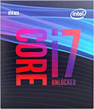 intel core i7 processor types
