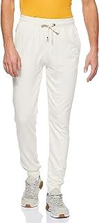 Jockey mens US90-0103 Pants