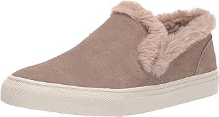 حذاء رياضي نسائي MILLIE2 من Tretorn، New Koala، 6. 5 M US