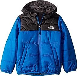 Reversible Perrito Jacket (Toddler)