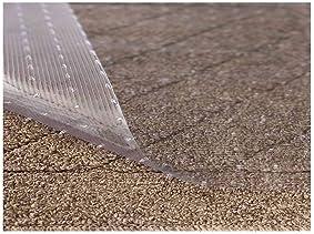 Explore Plastic Floor Runners For Carpets Amazon Com