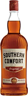 Southern Comfort Original Whiskey, 1 l
