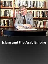 Islam and the Arab Empire
