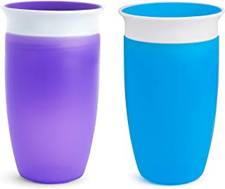 Best Cups With Infusers in Singapore (2020)
