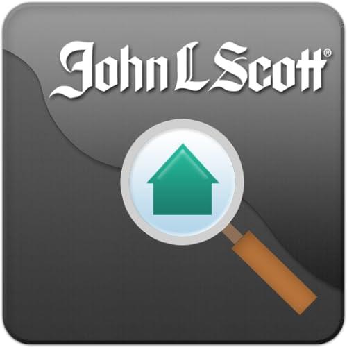 John L. Scott Mobile Search