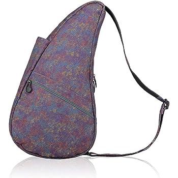 HEALTHY BACK BAG(ヘルシーバックバッグ) プリンツ ウィルダネス Sサイズ