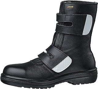 ミドリ安全 ゴアテックスRファブリクス使用 RT935防水反射 24.0cm RT935BH-24.0 安全靴(長編上靴?JIS規格品)