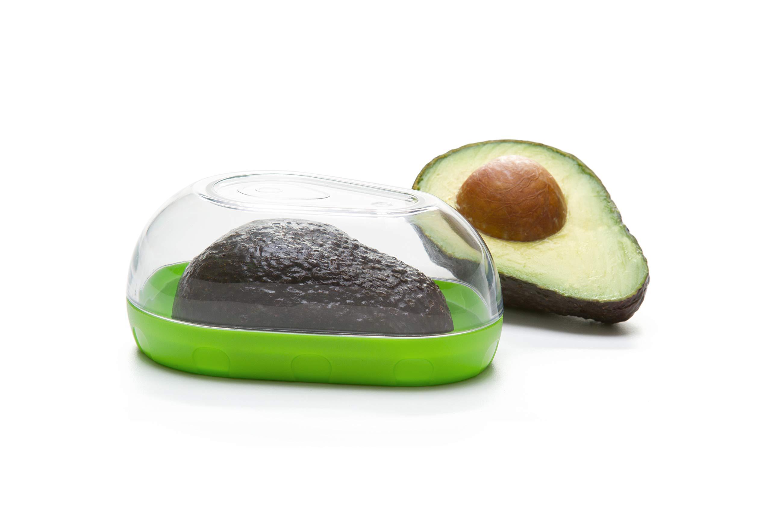 Prepworks Progressive Avocado Keeper Snap