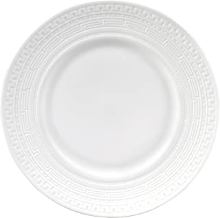Wedgwood Intaglio Accent Plate, 9