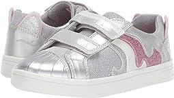 b0eccd98a9 Geox shoes, Shoes + FREE SHIPPING | Zappos.com