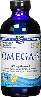 Aceite omega-3