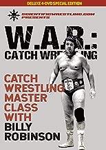 Best catch wrestling dvds Reviews