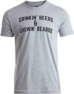 Best drinking buddies shirt Reviews