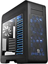 Adamant Custom Full Tower 3D Modelling Solidworks CAD CAM Workstation Desktop Computer Intel Core i9 9900K 3.6Ghz 64Gb DDR4 RAM 5TB HDD 1TB NVMe SSD 850W PSU Wi-Fi Nvidia Quadro RTX 4000 8Gb