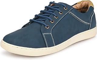 Centrino Men's 3345 Sneakers