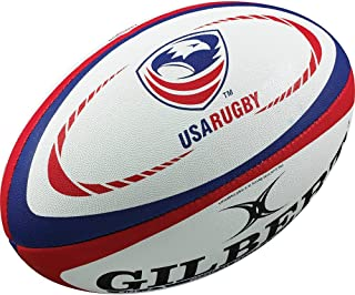 rugby world cup replica ball