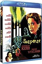 The Innocents - Suspense (Blu ray) - Jack Clayton - Deborah Kerr,