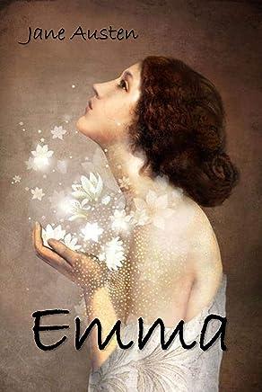 Emma: Emma, Dutch edition