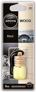Aroma Car 681203 Accesorio de Coche