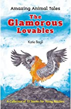 The Glamorous Lovables (15 in 1)
