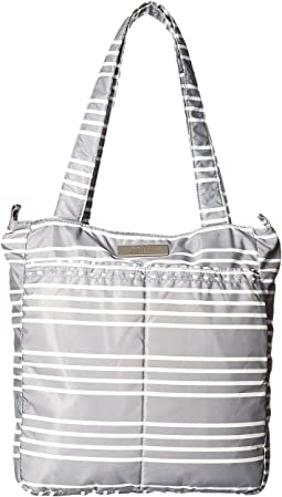 Ju-Ju-Be - Coastal Be Light Tote Bag