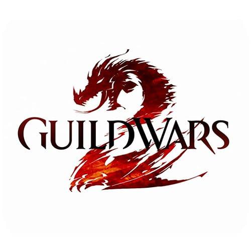 Guild Wars 2 Secrets
