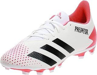 adidas Predator 20.4 FxG, Men's Soccer Shoes