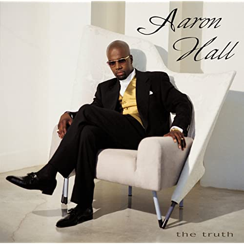 aaron hall when you need me free mp3 download