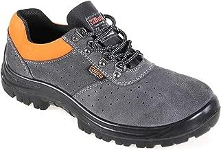scarpe beta 7243cr prezzo amazon
