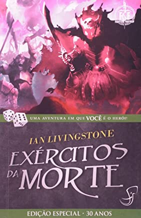 Exércitos da Morte - Volume 11