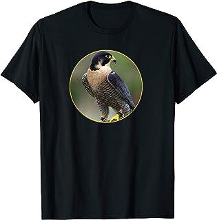 Peregine Falcon T-Shirt