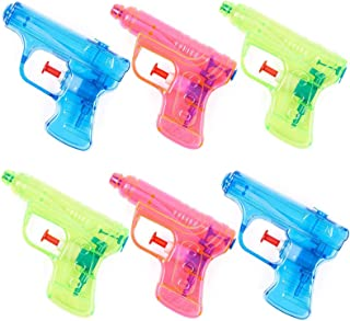 Amazon.es: 3-4 años - Pistolas de agua / Piscinas y juegos ...