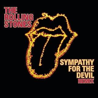 Best rolling stones devil Reviews