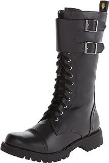 Women's Tank Boot