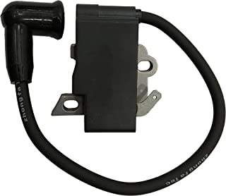 Morii Electronic Ignition Coil Fits Sti hl MS311 MS391 Chainsaw Ignition Module #1140 400 1303